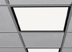Заменить_светильники_в_офисе_ремонт_освещения